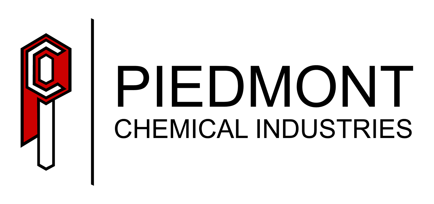 Rectangle logo with black text-01